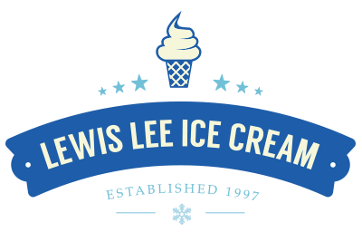 Lewis Lee Ice Cream : Hire for Wedding's, Events, Parties, London, Romford, Essex